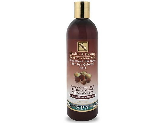 1522230242_shampun-ukreplyayuschij-dlya-suhih-lomkih-volos-s-maslom-argany-health-beauty-argan-treatment-shampoo-for-strong-shiny-hair-400-ml-art043657-jpg