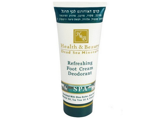 1522230659_krem-dezodorant-dlya-nog-s-ohlazhdayuschim-effektom-health-beauty-refreshing-foot-cream-deodorant-100-ml-art843441-jpg