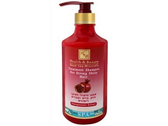 1522245815_shampun-ukreplyayuschij-s-ekstraktom-granata-dlya-zdorovya-i-bleska-volos-health-beauty-pomegranates-extract-shampoo-for-strong-shiny-hair-780-ml-art043732-jpg