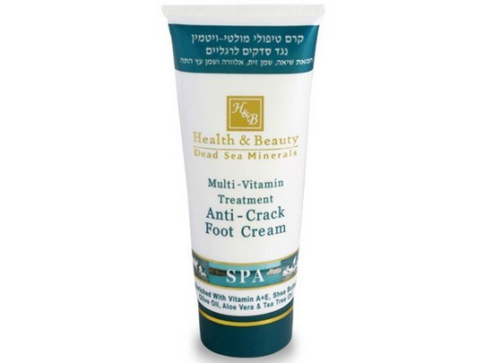 1522328819_multivitaminnyj-krem-dlya-gruboj-i-potreskavshejsya-kozhi-stupnej-health-beauty-anti-crack-foot-cream-180-ml-art843168-jpg