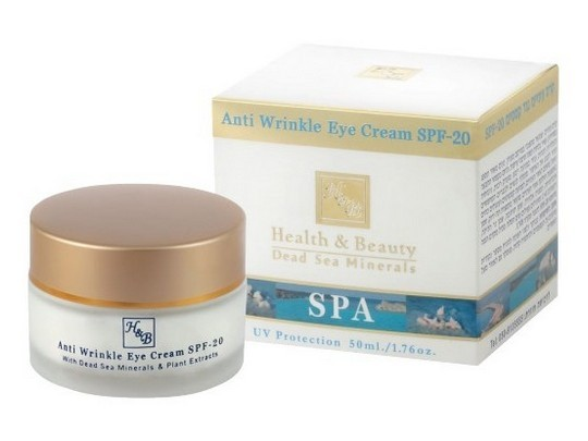 1522401257_krem-protiv-morschin-dlya-kozhi-vokrug-glaz-spf-20-health-beauty-anti-wrinkle-eye-cream-spf-20-50-ml-art843045-jpg