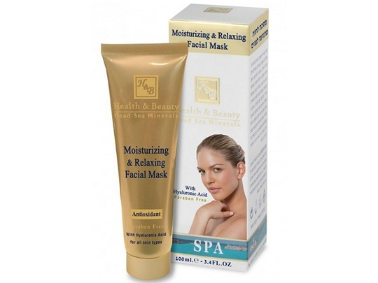 1522408674_uvlazhnyayuschaya-i-rasslablyayuschaya-maska-dlya-litsa-health-beauty-moisturizing-relaxing-facial-mask-100-ml-art247498-jpg