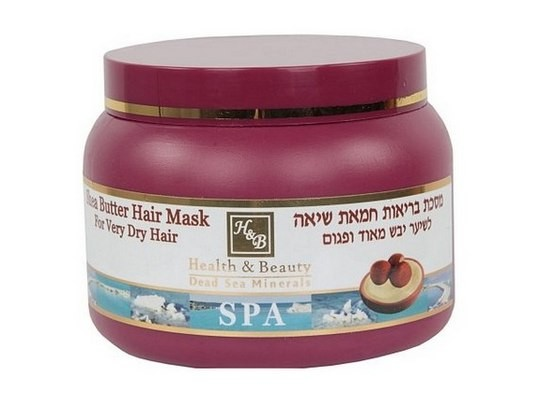 1523533500_maska-dlya-suhih-volos-na-osnove-masla-shi-health-beauty-shea-butter-hair-mask-250-ml-art843793-jpg